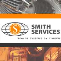 Motor Generator Repair Services - Smith Services